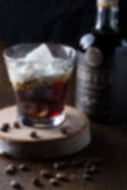 Cold City Old Brew Coffee Liqueur.jpg
