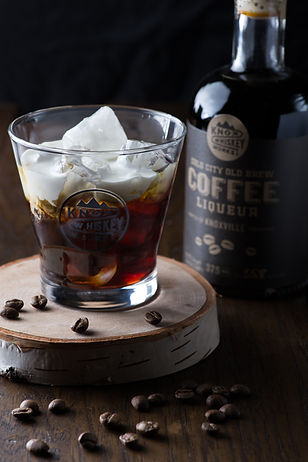 Cold City Old Brew Coffee Liqueur.jpg