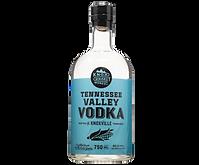 Vodka.png