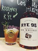 Rosemary & rye.jpg