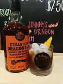 Johnnys Dragon.jpg