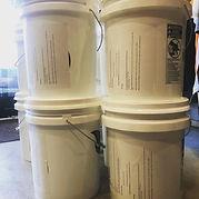 Bucket Sanitizer.jpg