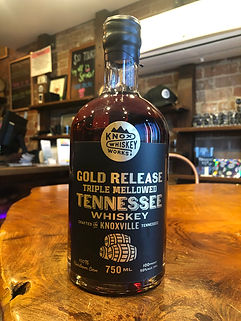 Gold Release Bourbon.jpg