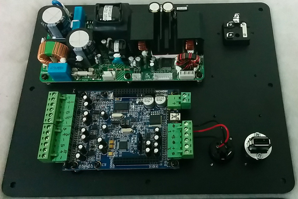 AMP&DSP.jpg