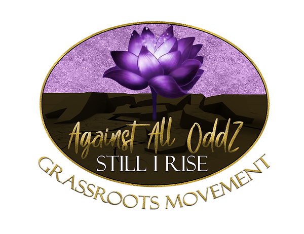 Against All Oddz Logo.png