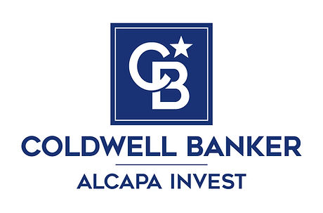 Logo-Coldwell-Banker_AlcapaInvest_bleu-m