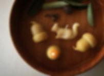橡果松鼠07.jpg