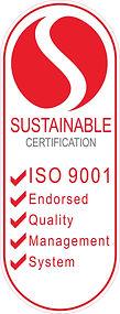 ISO 9001-2015_COL.jpg