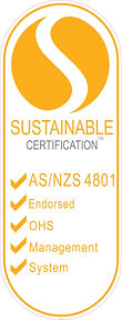 ASNZS 4801-2001_COL.jpg