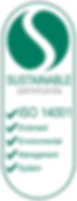 ISO 14001-2015_COL.jpg