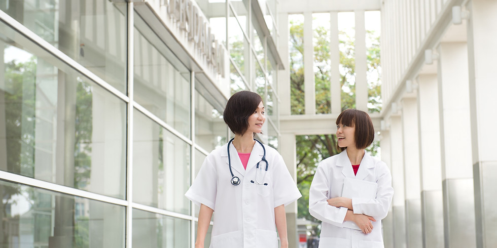 Personal Finance for Physicians