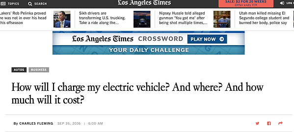 LA Times Charging article.png