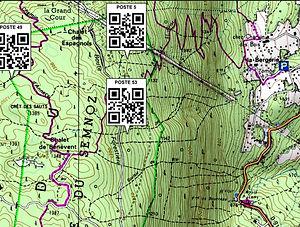test-carte-postes-B.jpg