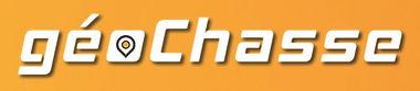 logo marque.jpg