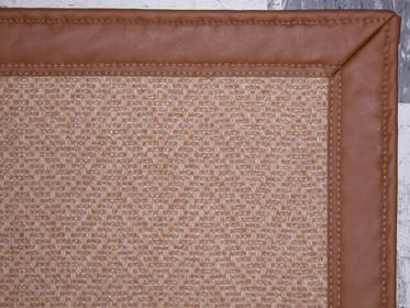 Leather 7.JPG