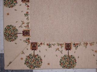 Canvas-Tapestry 11.JPG