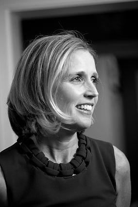 Jodi Norgaard keynote speaker Beyond Mainstream