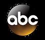 ABC_logo_(2).png