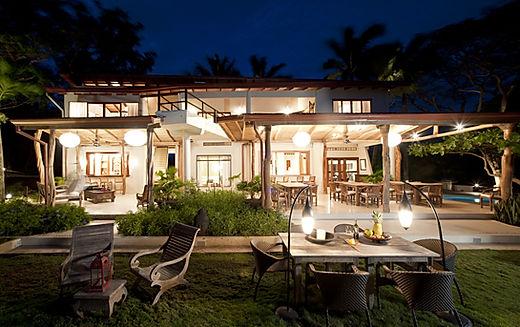 destination wedding costa rica Tierra Magnifica