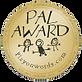 Pal Award