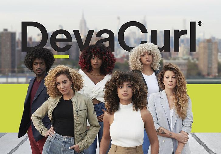 New DevaCurl pic 2020.jpg