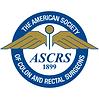 ascrs logo.png