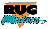 Rug-Makers-Logo.png