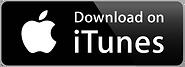 Tricia Stewart Shiu iTunes