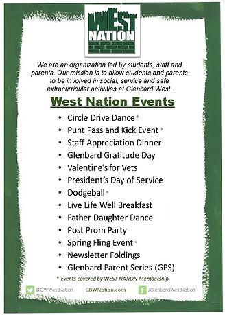 West Nation Poster - 2020 - Final.jpg