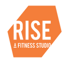 Rise-Logo_Final-Orange.png