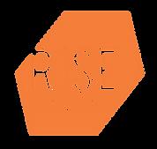 Rise-Logo_Final-Orange.png