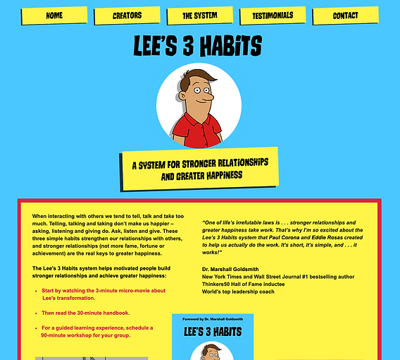 screenshot-www.lees3habits.com-2019.04.0