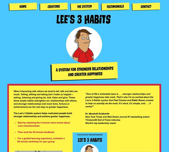 screenshot-www.lees3habits.com-2019.04.0