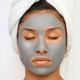 skincare treatments at skincare + lash