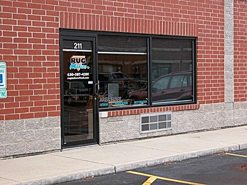 shop exterior.jpg