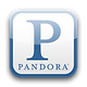 Pandora_-internet-radio-_Icon.png