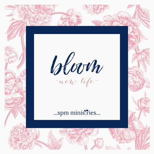 5c62070776c4b81b2ee60acb_Bloom Logo with