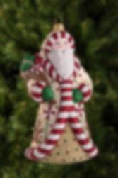 M294C Candy Santa.jpeg