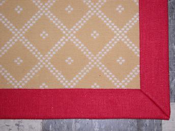 Canvas-Tapestry 6.JPG