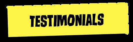 LEES3TESTIMONIALS.png