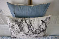 Whimsical Bedding