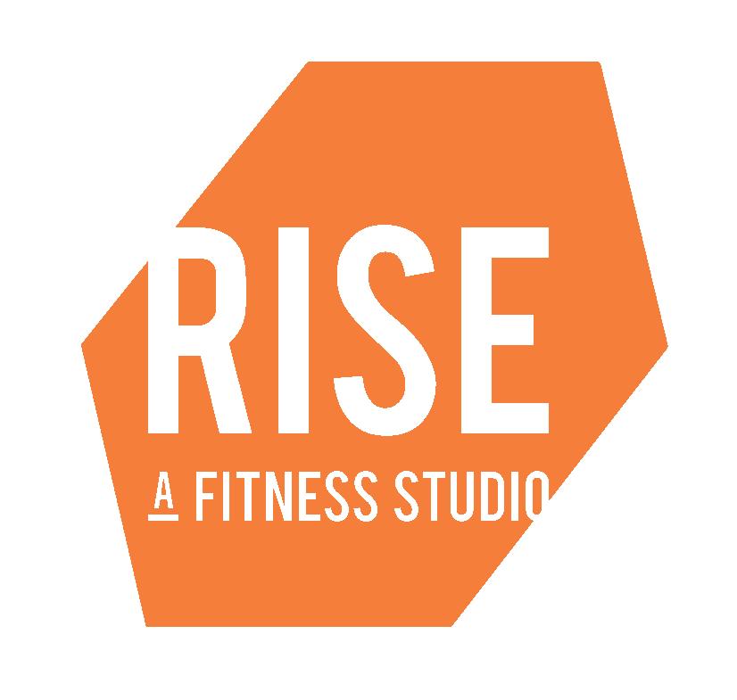 RISE FITNESS STUDIO