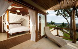 Vista Mar Suites
