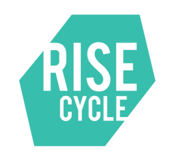 RISE CYCLE