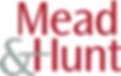 MeadHunt-Vrt_Color.png