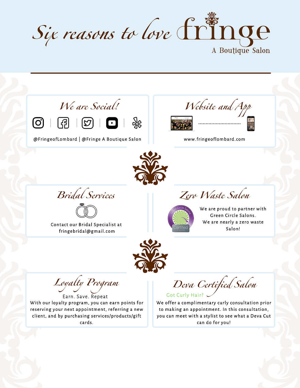 Vertical New Client Page (KEEP) 4.png