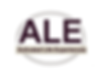 ALE Activated Life Experiences  logo