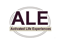 Activated Life Experiences logo