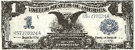 PaperMoney-335x124.png