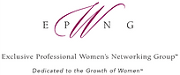 epwng-logo.png